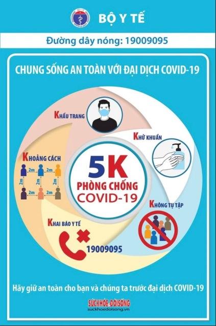 Chủ tịch tỉnh Nghệ An chỉ đạo cấm hoạt động đối với các cơ sở dịch vụ không thiết yếu không đăng ký kinh doanh