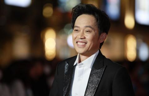 Cuộc giải ngân 15,2 tỷ hài hước của Hoài Linh và giá trị ảo ở showbiz