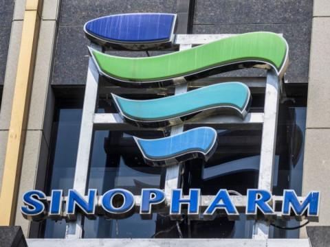 Lo ngại hiệu quả vaccine Sinopharm tăng cao