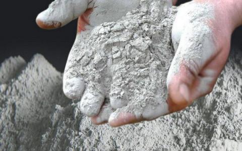 Xi măng Việt bị kiện ở Philippines về bán phá giá, ngược lại tăng 50% xuất khẩu xi măng và clinker cho Trung Quốc