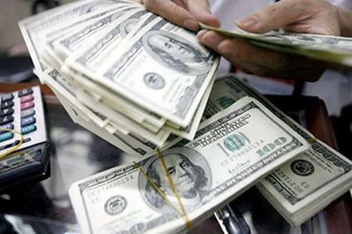5 tháng đầu năm 2021 lượng kiều hối chảy về TP.HCM qua hệ thống ngân hàng đạt tới 2,6 tỉ USD
