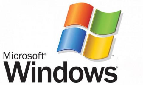 Microsoft dự kiến ra mắt hệ điều hành Windows mới vào tháng 6