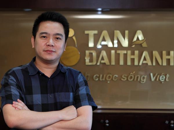 Ông Nguyễn Duy Chính. Nguồn ảnh: Internet