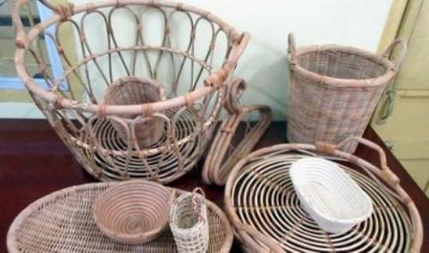 Bình Định: Khởi sắc từ sản phẩm công nghiệp nông thôn