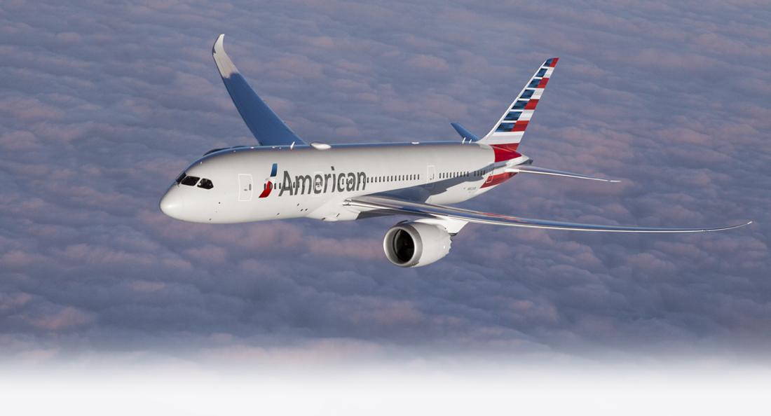 các hãng hàng không đã sẵn sàng lên kế hoạch tuyển dụng quy mô lớn