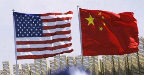 """Nhiều công ty Trung Quốc có thể """"sa lưới"""" lệnh cấm đầu tư mở rộng của Biden"""