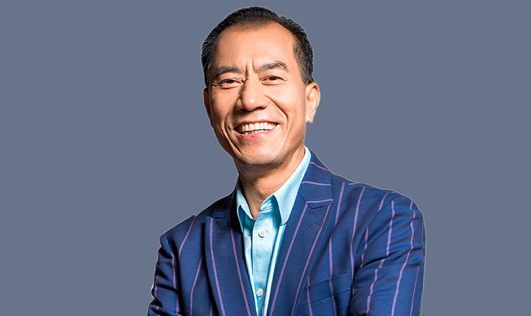 Li Jianquan. Nguồn ảnh: Internet