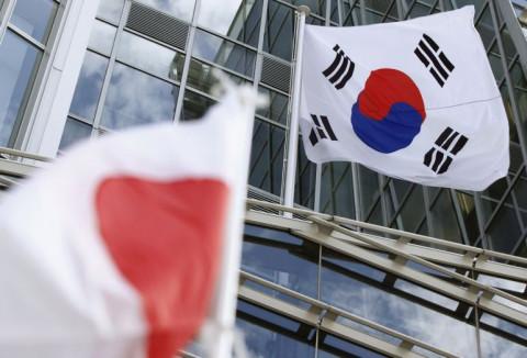 Nhật Bản giữ nguyên mức thuế chống phá giá với hóa chất Hàn Quốc