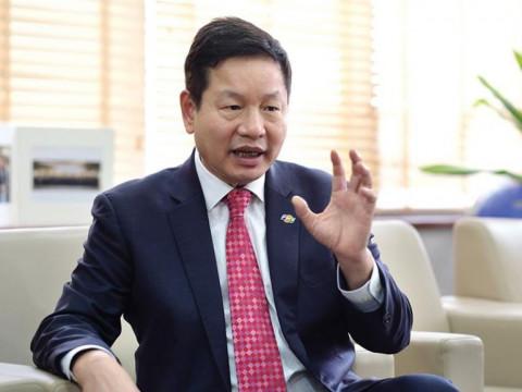 Ông Trương Gia Bình-Trưởng ban Nghiên cứu Phát triển KTTN: Chúng tôi kiến nghị một số hướng hỗ trợ mà DN đang rất trông chờ từ Nhà nước