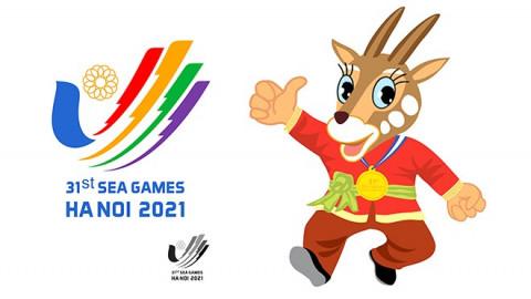 Việt Nam đề xuất tổ chức SEA Games 31 sang tháng 7/2022