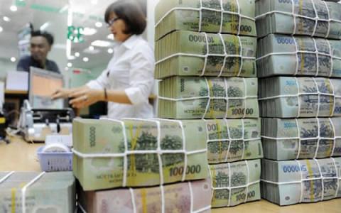 Nhà nước thu về 2.165 tỷ đồng từ thoái vốn doanh nghiệp