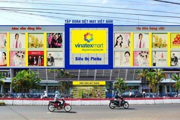 Dệt May Việt Nam đặt mục tiêu tăng trưởng lợi nhuận 18%