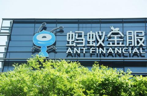 Trung Quốc thiết lập hệ thống giấy phép và giám sát doanh nghiệp công nghệ tài chính