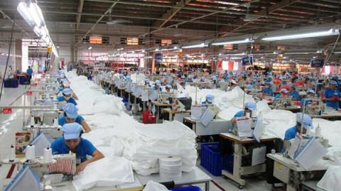 Vốn doanh nghiệp thành lập mới 5 tháng đầu năm ở TP. Hồ Chí Minh tăng hơn 36%