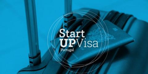 """Hoa Kỳ khôi phục """"thị thực khởi nghiệp"""" cho doanh nhân nước ngoài"""