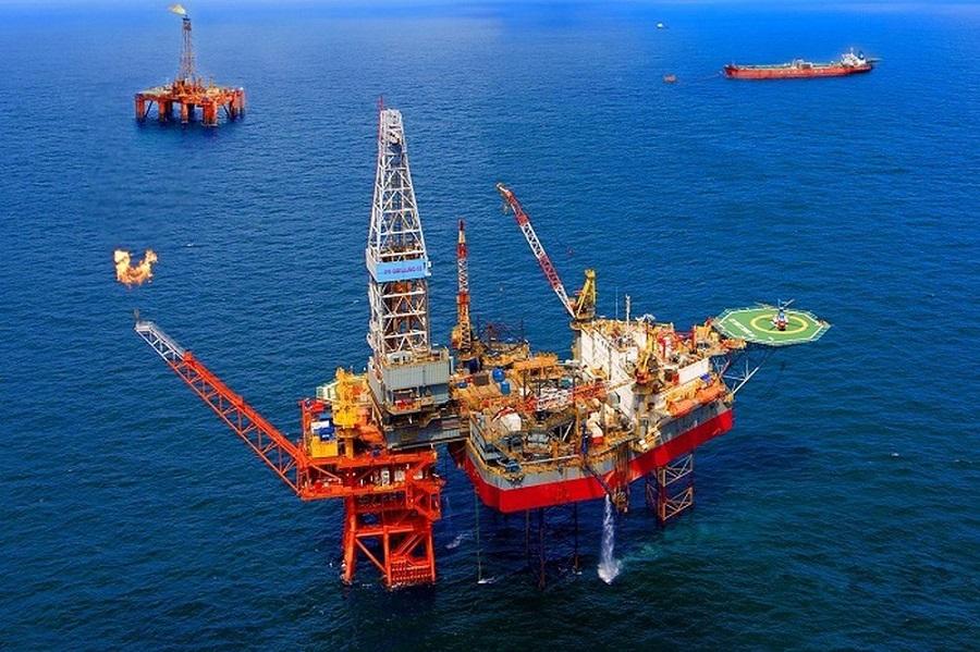 Dịch vụ khoan Dầu khí phải thu hơn 107 tỷ đồng từ công ty con của doanh nghiệp xin phá sản