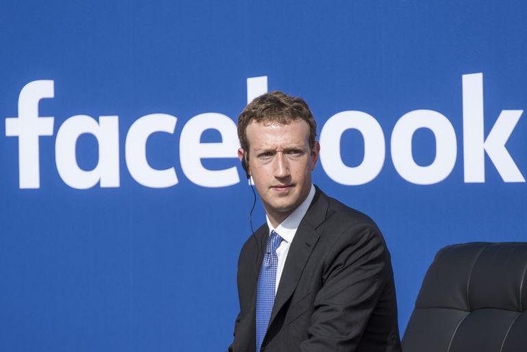 CEO Facebook Mark Zuckerberg lên kế hoạch làm việc từ xa ít nhất là nửa năm