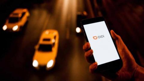 Hồ sơ IPO chính thức của Didi: 3 năm lỗ ròng 35,3 tỷ nhân dân tệ, xe tự lái trở thành át chủ bài tiếp theo