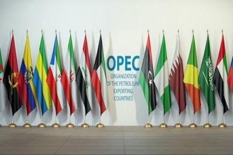 Nhu cầu dầu mỏ được dự đoán sẽ tăng mạnh trong nửa cuối năm 2021