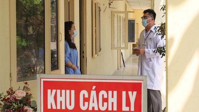 TP HCM: Số ca lây nhiễm Covid-19 cao nhất từ ngày 29-5 đến nay