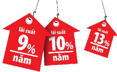 nhiều ý kiến đề nghị NHNN nên xem xét bỏ trần lãi suất huy động.