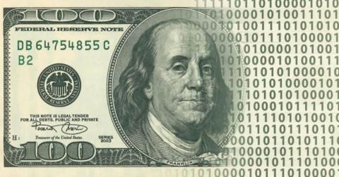 Đô la kỹ thuật số có thể thúc đẩy đầu tư vào bitcoin