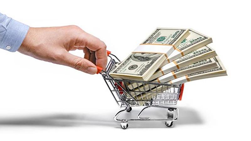 Những tài sản nên đầu tư thời kỳ lạm phát