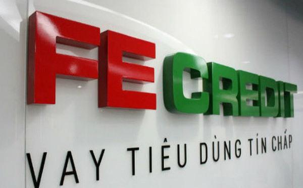 Trong vòng 1 tháng, FE Credit huy động thành công 1.600 tỷ đồng từ trái phiếu
