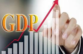Dự báo tăng trưởng GDP năm 2021 ở mức 6,5%