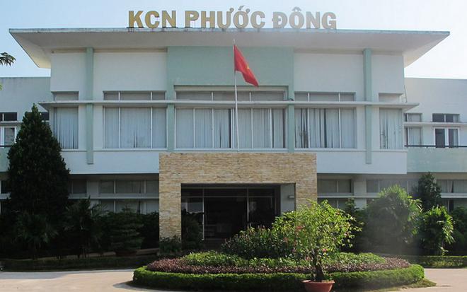 Đầu tư Sài Gòn VRG dự kiến trả cổ tức 2021 tỷ lệ tối thiểu 20%