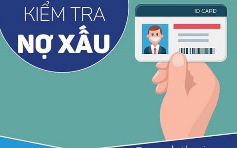 Doanh nghiệp cần biết: Các trường hợp công ty thông tin tín dụng bị thu hồi giấy chứng nhận