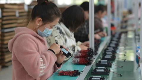 Đông Á phải thích ứng để duy trì lợi thế kinh tế của mình