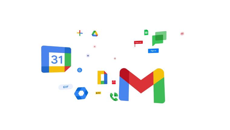 Google triển khai Workspace miễn phí cho tất cả người dùng