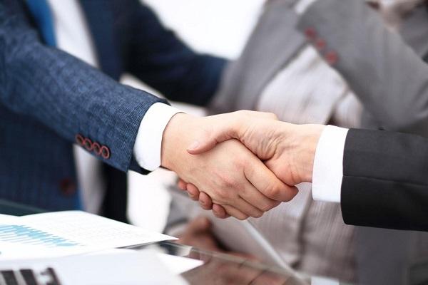 Doanh nghiệp cần biết: Các loại hợp đồng xây dựng