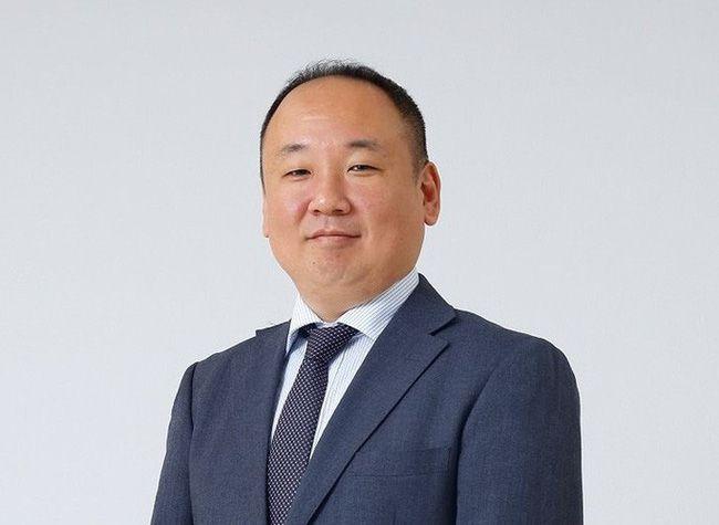 Ông Furusawa Yasuyuki- tân Tổng giám đốc AEON Việt Nam