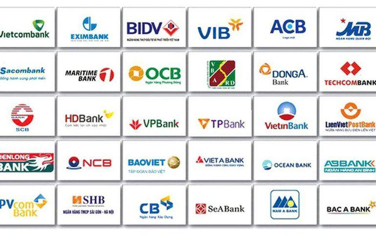 Cần có thêm tổ chức cung ứng dịch vụ thông tin tín dụng