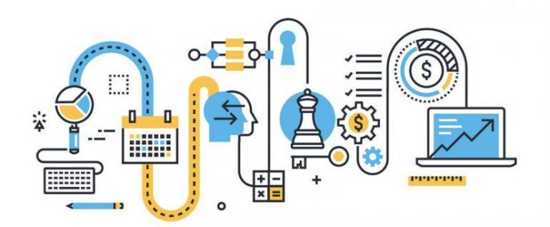 Tăng quy mô thành công: Khi các startup đối mặt với mở rộng quốc tế