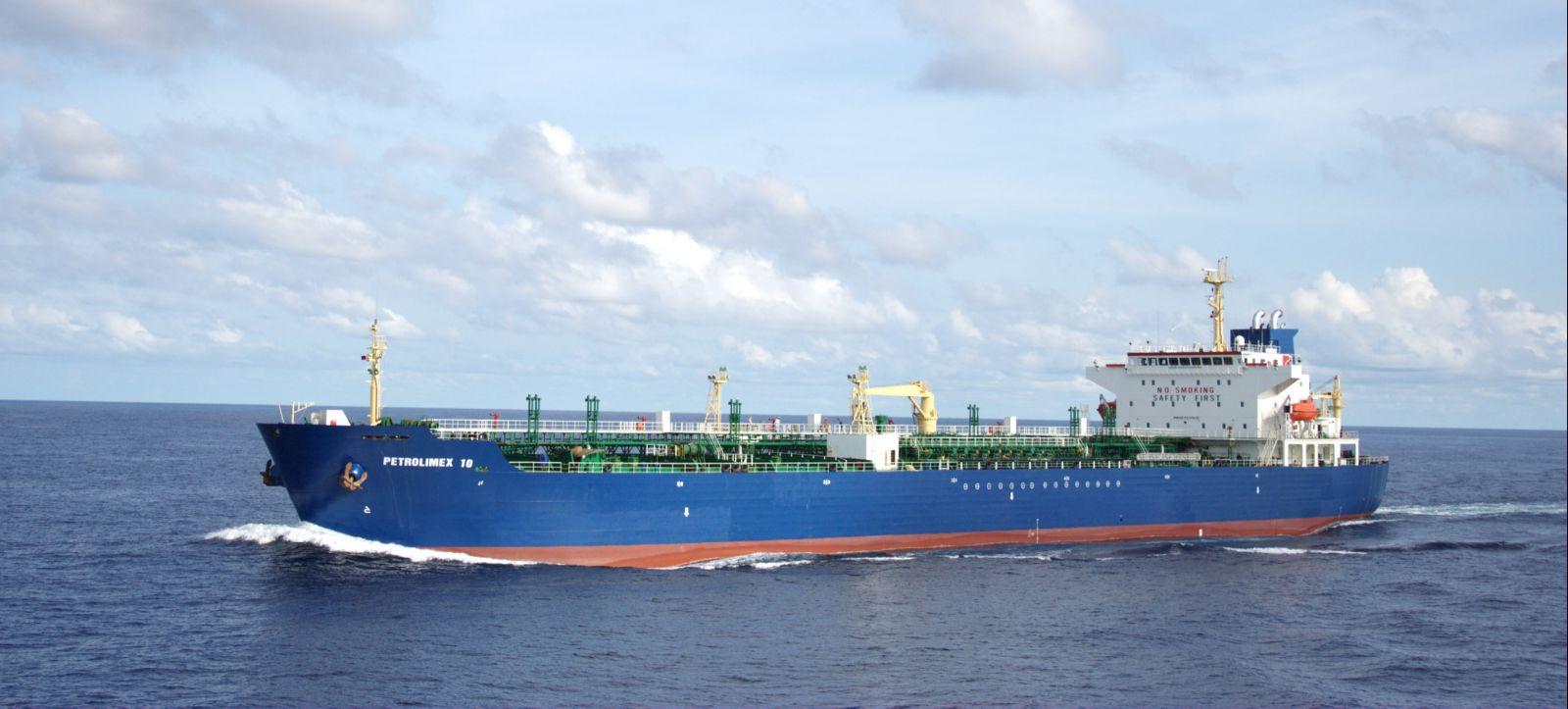 Vận tải Xăng dầu Vipco đặt mục tiêu lãi sau thuế giảm 51%