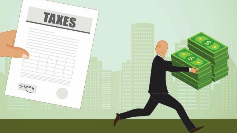 Hoa Kỳ: Đã đến lúc thuế tài sản phát huy tác dụng