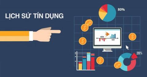 Nguyên tắc hoạt động và các hành vi bị cấm trong hoạt động dịch vụ thông tin tín dụng