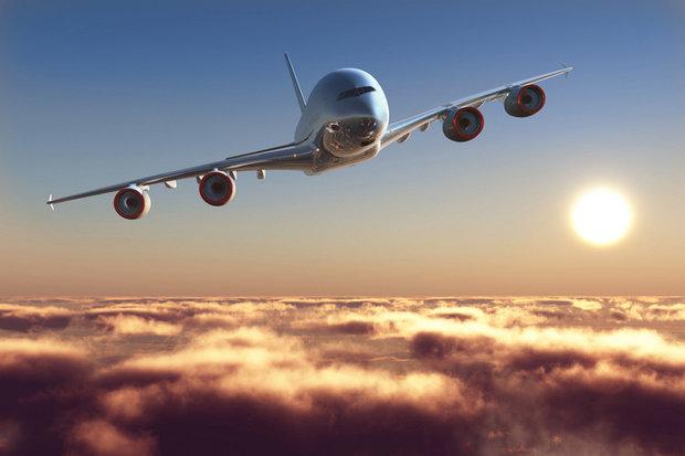 Thủ tướng Singapore: Du lịch hàng không Châu Á khó sớm trở lại trạng thái trước đại dịch