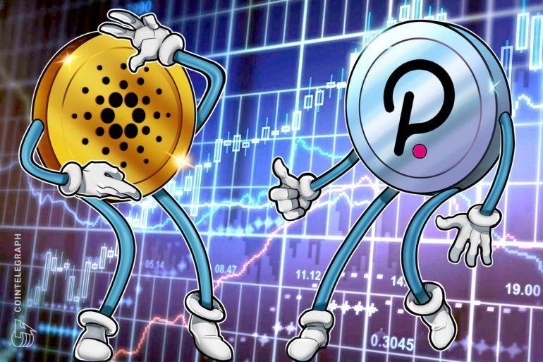 Ngoài Bitcoin, dân đào coin cần biết những altcoin thay thế này