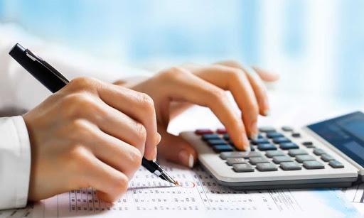 Công bố Chỉ số công khai ngân sách Bộ, cơ quan Trung ương năm 2020