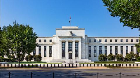 Lãi suất tăng lên ở Mỹ làm tăng nguy cơ dòng vốn bị rút ra khỏi châu Á
