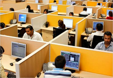 Dịch COVID-19 đang làm thiếu hụt chuyên gia giỏi cho các ngành công nghệ ở Việt Nam