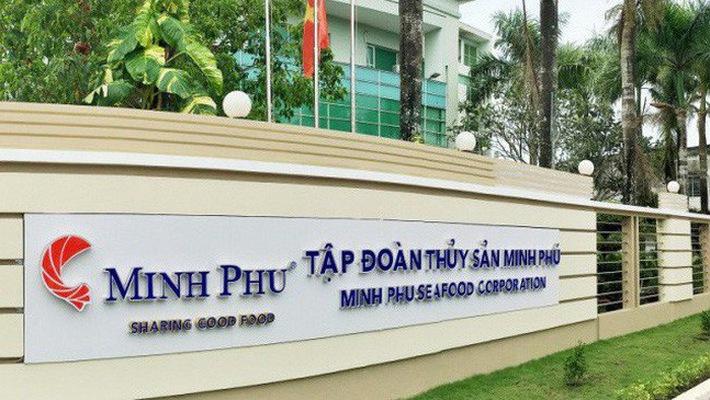 Thủy sản Minh Phú đặt mục tiêu lãi sau thuế trên 1.000 tỷ đồng