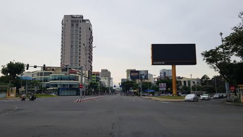 Đà Nẵng: Lại tăng cường phòng ngừa đợt dịch bệnh mới