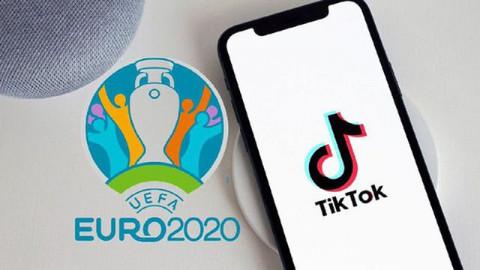 """""""Cuộc chiến kim tiền"""" tại EURO 2020"""