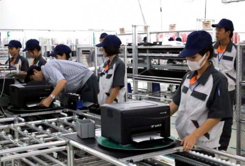 Kế hoạch hỗ trợ doanh nghiệp giai đoạn 2021-2030 tại Hà Nội