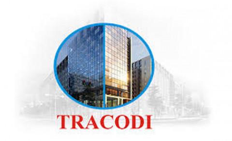 Vận tải Tracodi dự định tăng vốn thêm 1.400 tỷ đồng nhờ bán cổ phiếu cho cổ đông chiến lược